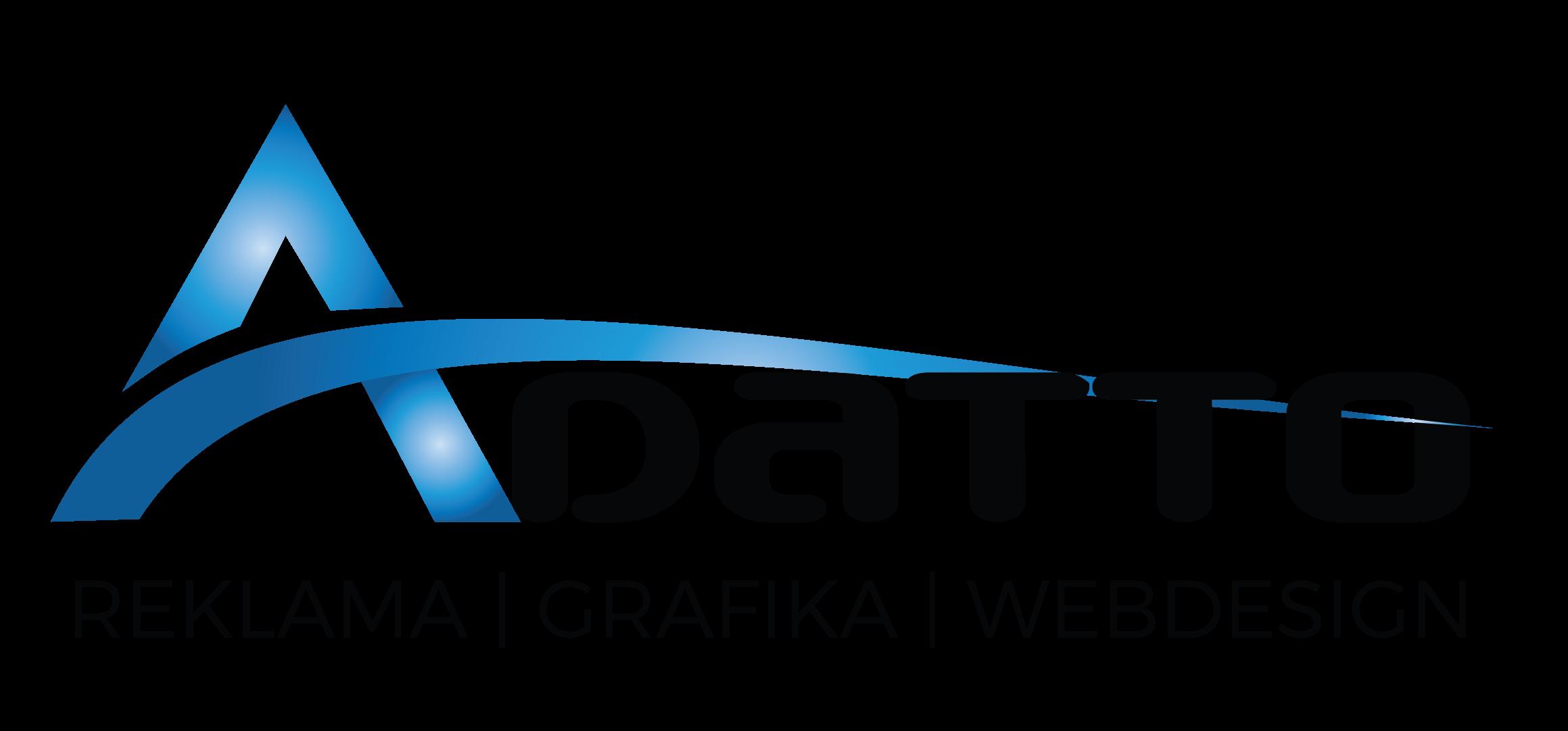 Adatto logo