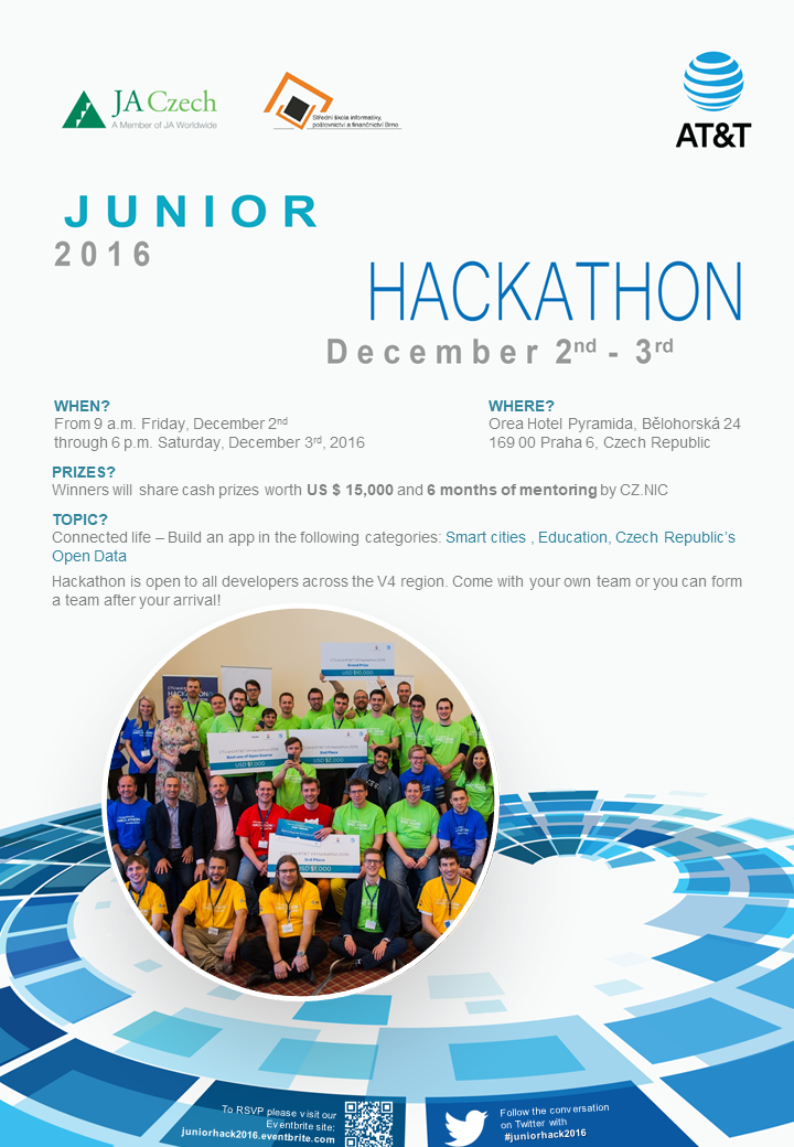 Hackathon_junior