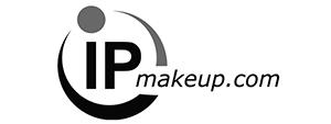IP Makeup