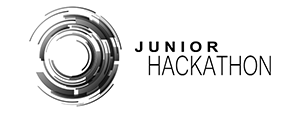 Junior Hackathon