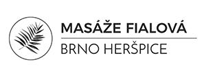 masáže Fialová