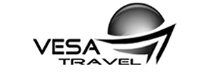 vesa travel