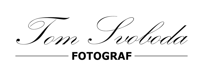 Adatto.cz, zákazníci - Tom Svoboda Fotograf