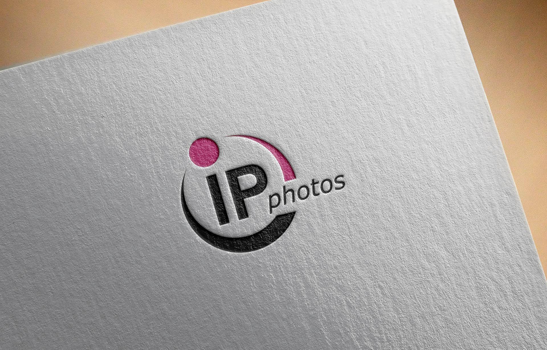 Adatto.cz, tvorba loga - IP Photos