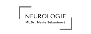 Neurologie Brno Bosonohy
